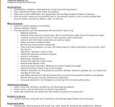 Assembler Job Description For Resume Mechanic Job Description Resumes Template Resume Executive 100