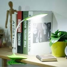 best book lights bookriot