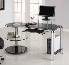 trendy office supplies. Desks : Trendy Office Supplies Desk Decor Diy Cool Y
