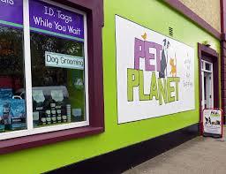 <b>Pet Planet</b> - <b>Pet</b> Shop & <b>Dog</b> Grooming - Pooch and Mutt Move Easy ...