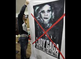 Its Simply Stephanie Blog Lady Gaga Indonesia