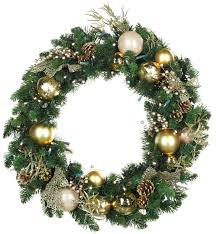 ... Vibrant Decorating Christmas Wreaths Luxurious And Splendid Wreath  Decorations Happy Holidays ...
