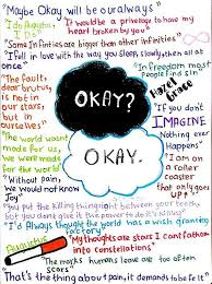 The Fault In Our Stars Quotes Amazing The Fault In Our Stars Quote Drawings Album On Quotesvil The