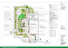 Small Picture Dementia Friendly Garden Plans Newtown Saunders Ltd