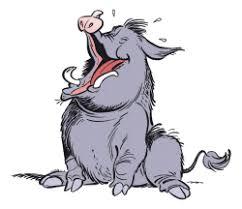 """Résultat de recherche d'images pour """"cochon qui rit"""""""