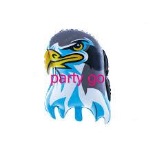 Eagle Party Decorations Kupuj Online Wyprzeda 1 4 Owe Eagle Party Decorations Od Chiskich