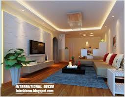 Pop Design For Small Living Room Pop Designs For Living Room Bedroom Sitting Area Ideas Interior