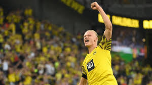Jun 24, 2021 · borussia dortmund star erling haaland is still chelsea's main goal in the summer transfer window, according to reports. Ulinq Ms4 Kepm