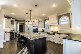 Edmonton Kitchen Cabinets Woodhaven Renovations Kitchen Pics
