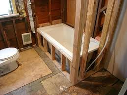 drop in tub. Drop In Tub With Shower Awe Inspiring Look Ceramic Tile Advice Forums John Decorating Ideas 4
