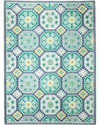 blue green rug rugs amazing awesome and grey home decors collection within regarding nursery