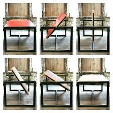 dual furniture. Dual Purpose Furniture H U