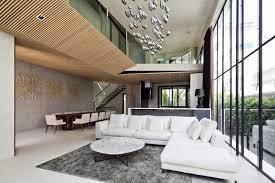Decoratie Slaapkamer Modern Knap Modern Deco Desire To Inspire