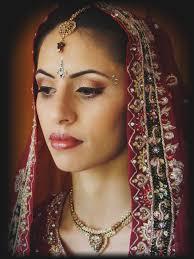 indian wedding bridal makeup lovely bridal makeup smokey eye brown eyes looks 2016 videos kit