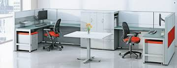 used office furniture west palm beach architect office supplies