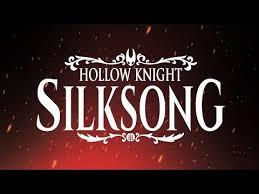 <b>Hollow Knight</b> - Release Trailer - YouTube