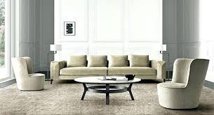 top 10 furniture brands. Top 10 Best Furniture Brands Arnhistoriacom Top Furniture Brands