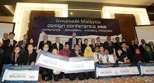 Dream Catcher Consulting Sdn Bhd Magnificent Nurturing Innovation Among Students MyStarjob