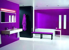 neon paint colors for bedroom awesome neon colored paint for bedrooms on  cool bedroom ideas for