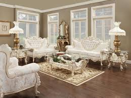 victorian style living room furniture. Awesome Living Room Victorianving Furniture Style Chairs Cheap Sets Pics Of Victorian Dining Trends And