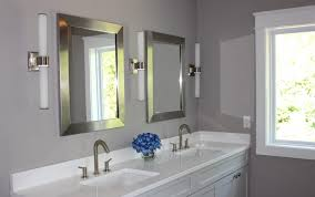 bathroom vanity sconce. Unique Sconce Hanging Bathroom Lights Light Covers Above Mirror  Vanity Sconces Track Lighting 4 Bar With Sconce