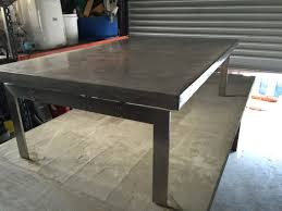 multipurpose coffee coffee table outdoor cement coffeetable round concrete large coffee tables fndt pot sqdtwz concrete
