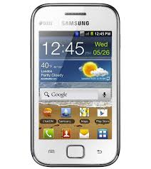 samsung galaxy phones list with price. samsung galaxy ace duos s6802 mobile price list in india november 2017 - ispyprice.com phones with