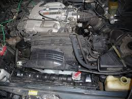 1994 Toyota 4Runner V6 3VZE Timing Belt Replacment: 14 Steps