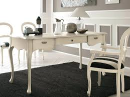 shabby chic office furniture. Amusing Image Of Shabby Chic Desk And Chair Office Room Decor Furniture R