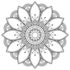 We have over 3,000 coloring pages available for you to view and print for free. Free Printable Coloring Pages Color A Mandala