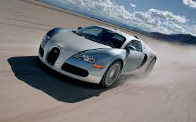 Best Wallpapers Of Cars And Bikes