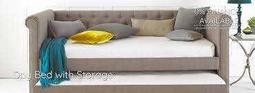 daybeds with storage daybed with storage bedsonlegs co uk rh bedsonlegs co uk day bed sofa uk nhs