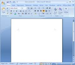 donwload microsoft word steps to ms word download web templates free