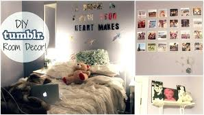 room inspiration ideas tumblr. Tumblr Room Decorating Ideas Fantastic Bedroom Decor And Inspired Inspiration