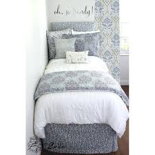 bedding sets for dorm rooms best college dorm room bedding for girl purple and gray neutral bedding sets for dorm rooms