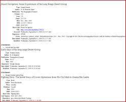 EasyBib  Citation Generator  screenshot YouTube