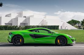 2018 mclaren 570s spider for sale. perfect for 2018 mclaren 570s spider 12 currently comprised of the 540c and  570gt sport series has in mclaren 570s spider for sale