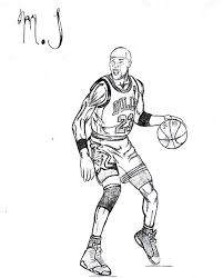 21 Jordan Shoes Coloring Pages Compilation Free Coloring Pages