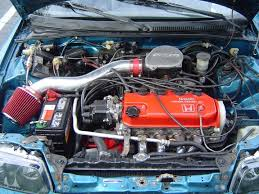 civic4g com honda civic 4th generation 1988 1991 forum • view notice the round cover over the intake manifold the one that says pgm fi between the firewall and the engine block that s part of the dpfi system