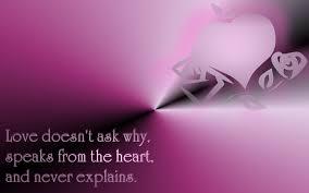 Romantic Songs Quotes Lyrics Hindi
