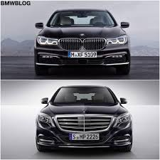 2018 bmw large suv.  suv bmw2017 x7 bmw coupe suv 2018 x8 upcoming cars 2017 intended bmw large suv p