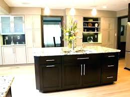 cabinet pulls placement. Cabinet And Drawer Pulls Shaker Hardware Placement  Pull Kitchen . T