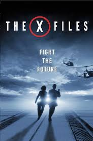 x files creator chris carter to attend