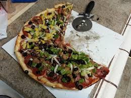 traders take n bake pizza 1830 w caldwell ave visalia ca