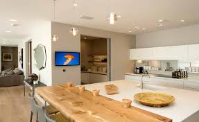 home technology professionally installed by cedia uk members