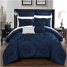 interesting cardinal comforter set v8777165 st cardinals