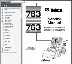 skid steer bobcat skid steer specs 83 bobcat skid steer specs Bobcat Skid Steer Hydraulic Diagram medium image for bobcat skid steer specs 53 bobcat skid steer s185 weight bobcat skid steer bobcat skid steer hydraulic schematic