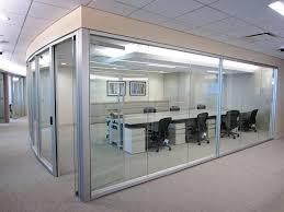 interior glass walls cost inspirational sliding glass wall system cost new folding glass doors cost sliding