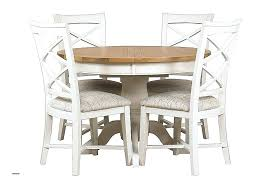 round oak extendable dining table and chairs awesome dining room round oak extendable dining table and