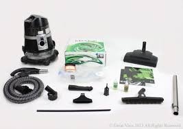 thermax carpet cleaner 138501 mint hyla vacuum cleaner nst w tools shoo warranty littlefishphilly